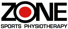 Zone Sports Physio Therapy